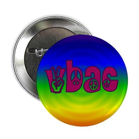 "Peaceful VBAC 2.25"" Button"