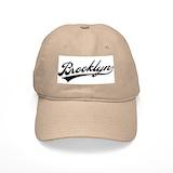 Brooklyn Classic Cap