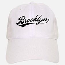 Brooklyn Baseball Logo Baseball Baseball Cap