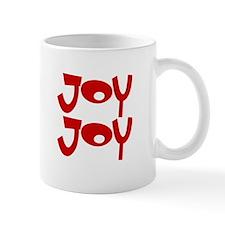 Happy Happy Joy Joy Mug