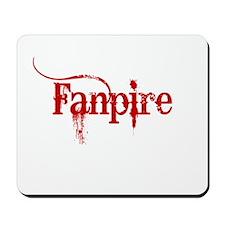 Fanpire Mousepad