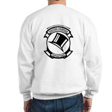 VFA-14 2 SIDE Sweatshirt