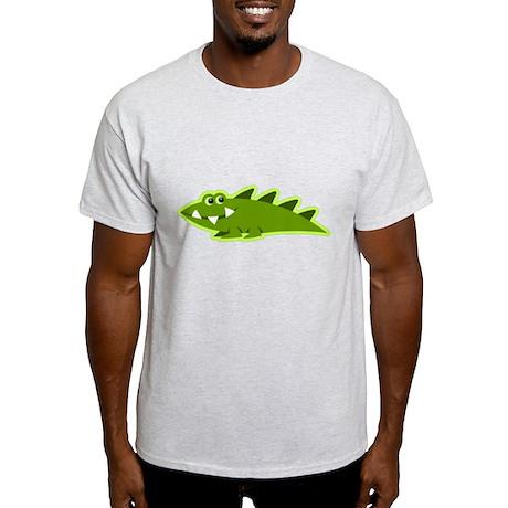 Apparel: Kids & Adults Light T-Shirt