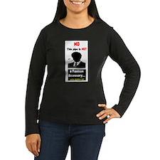 Fashion Accessory T-Shirt