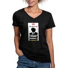 Fashion Accessory Shirt