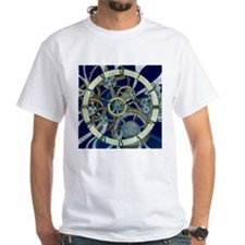 Cogs and Gears Shirt