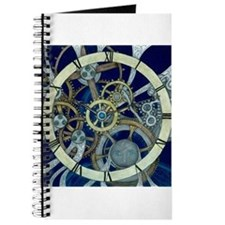 Cogs and Gears Journal