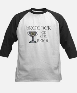 Celtic Brother Bride Tee