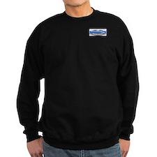 Sweatshirt CIB