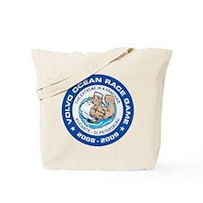 VORG FOR ALL Tote Bag