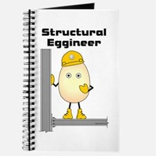 Structural Eggineer Journal