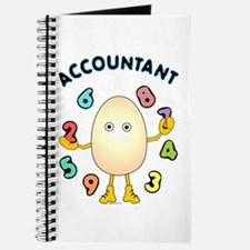 Accountant Journal
