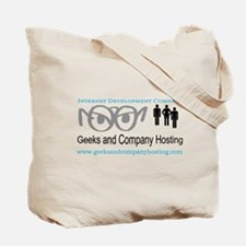 What's it doing Tote Bag