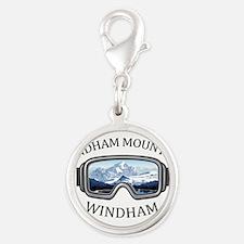 Windham Mountain - Windham - New York Charms