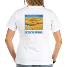 Dunes Shirt