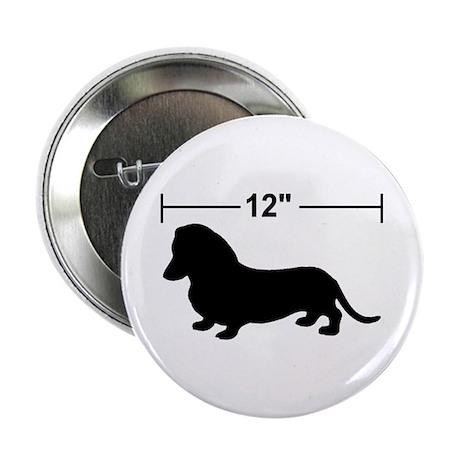 """12"""" Wiener 2.25"""" Button (10 pack)"""