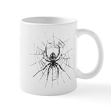 spider1 Mugs