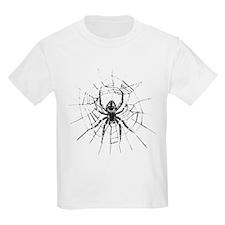 spider1 T-Shirt