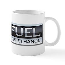 Cool Flexing Mug