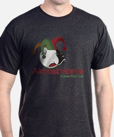 AHBR-LOGO-COLOR T-Shirt