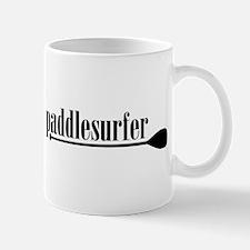 Paddlesurfer Mug