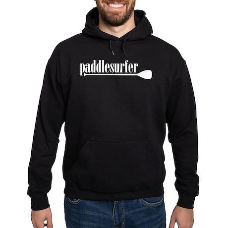 Paddlesurfer Hoodie (dark)