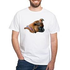 Smooth Brussels Griffon Shirt