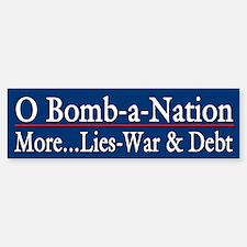 O-Bomb-a-Nation