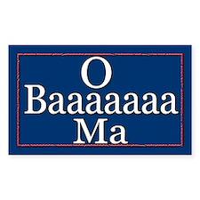 Obaaaaaama