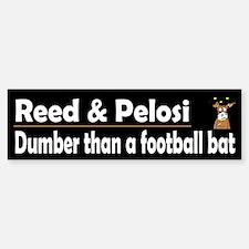 Reed & Pelosi