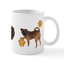 Smooth Griff-G: Mug