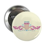 "Shame on Hate 2.25"" Button (100 pack)"