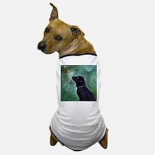 Unique Lab Dog T-Shirt