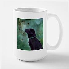 Image350 Mugs