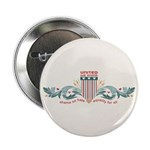 "Equality For All 2.25"" Button (10 pack)"