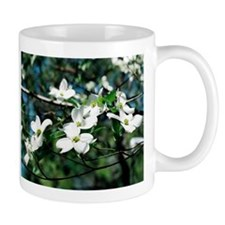 Dogwood - Mug