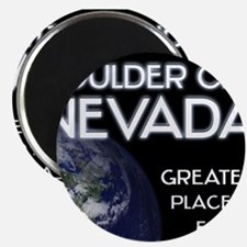 boulder city nevada - greatest place on earth 2.25