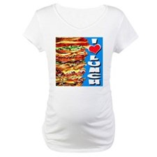 Hero Sandwich Shirt
