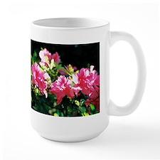Azalea - Mug