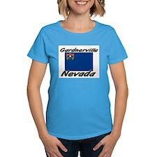Gardnerville Nevada Tee