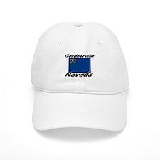 Gardnerville Nevada Baseball Cap