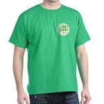 Gobble Gobble Dark T-Shirt