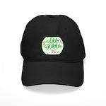 Gobble Gobble Black Cap