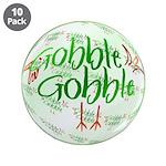 Gobble Gobble 3.5