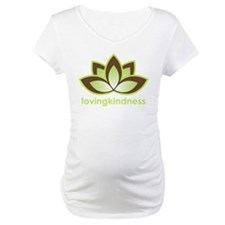 Loving Kindness Shirt