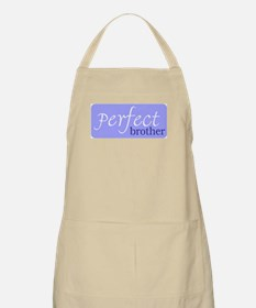 PERFECT BROTHER BBQ Apron