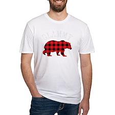 PaEddie'n'Mouse Shirt Shirt