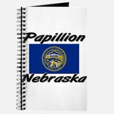 Papillion Nebraska Journal