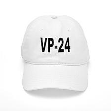 VP-24 Baseball Cap