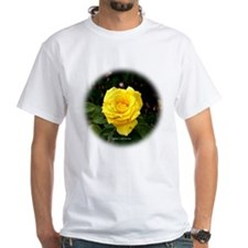 A Yellow Rose of Texas Shirt
